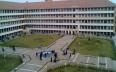 جامعة فاس ضمن أفضل المؤسسات الجامعية على الصعيد...