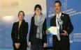المغرب يفوز بجائزة أفضل آلية وطنية لتبادل...