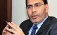 الخلفي: مدونة الصحافة والنشر ستجعل المغرب في مصاف...