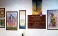 """الهند تحتفي بـ """"فن الخط المغربي"""""""