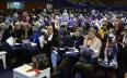 المؤتمر الوطني يدعو لمواصلة النضال ويعبّر عن دعمه...