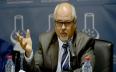 العربي يعلن تواريخ المؤتمرات الجهوية لحزب العدالة...