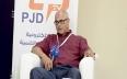 العربي: نتائج الانتخابات الجزئية بعثت برسائل قوية...