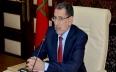 العثماني: دعم المغرب لفلسطين دائم ولا تساهل أو...