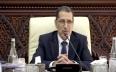 العثماني يعلن عن إطلاق برنامج الحكومة لزيارة...