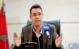 الطويل: الالتحام حول الأمين العام لحزب العدالة...