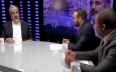 مشعل من المغرب: نتمنى من حركة فتح أن تسرع...