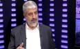 مشعل يكشف ل PJD  TV أسرار جديدة عن خلفيات  قرار...