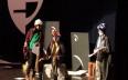المسرح والأنشطة الموجهة للأطفال يتصدران قائمة...
