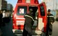 وزارة الصحة تخرج عن صمتها بشأن وفاة طفل بصعقة...