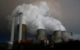 الاتحاد الأوربي يقاضي 6 دول بسبب تلوث الهواء