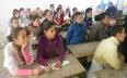 مجلس عزيمان يكشف أسباب ضعف تمدرس المغاربة