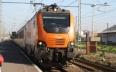 """المغرب يضاعف استثماراته في """"النقل السككي..."""