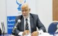 يتيم يكشف جديد اللجنة التحضيرية للمؤتمر الثامن...