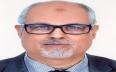 المدير العام لحزب العدالة والتنمية
